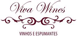 Viva Wines